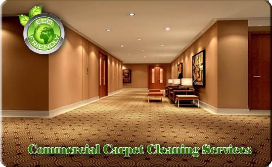 Carpet Cleaning Peoria Il Bloomington